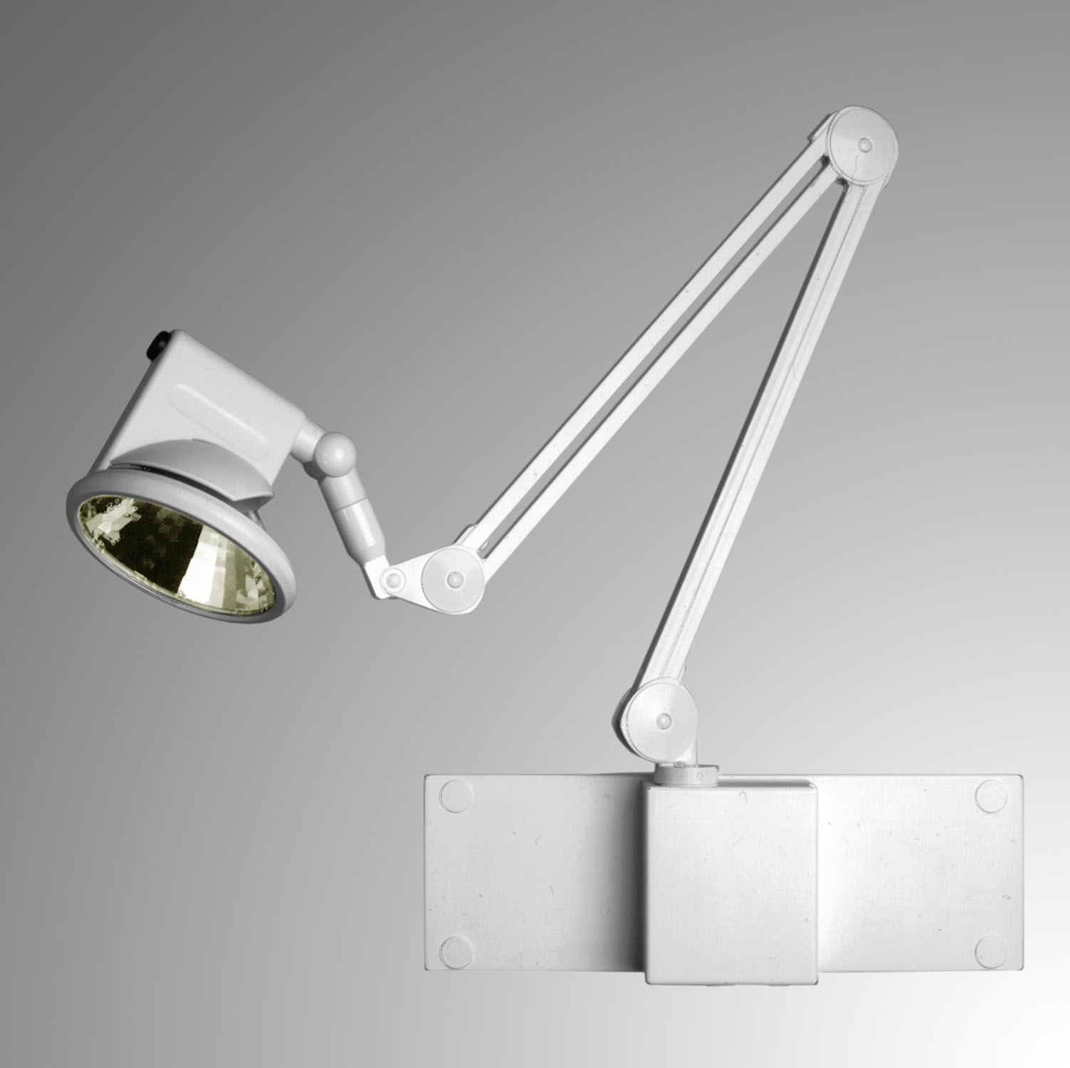 Welcome to meddev multarray table mount exam light aloadofball Image collections